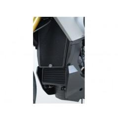 Protection de Radiateur R&G pour Caponord 1200 (13-18)