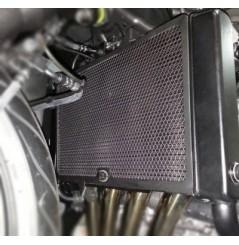 Protection de Radiateur R&G pour CB 650 F (14-19)