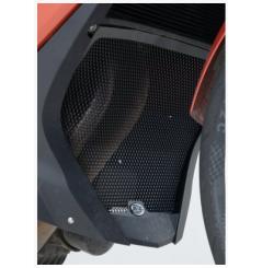 Protection de Collecteur R&G pour BMW F800GT (13-18)