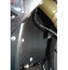 Protection De Radiateur R&G BMW S1000RR 09-14