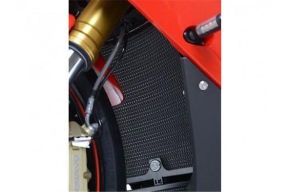Protection de Radiateur R&G pour BMW S1000RR (15-18)