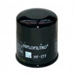 Filtre a Huile Moto HF177