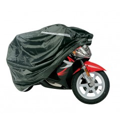 Housse Moto Welded Brazoline pour Moto de Moins de 125 cm3 (S)