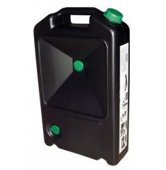 Bidon Récupérateur 8L pour Vidange Moto