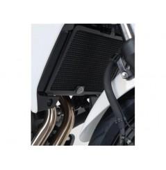 Protection de Radiateur R&G pour CB500 F (13-15) CB500 X (15-20)