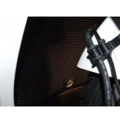 Protection de Radiateur R&G pour VFR1200 F (10-18)