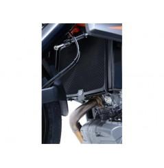 Protection de Radiateur R&G pour 1290 Super Duke (14-16)