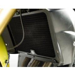 Protection de Radiateur R&G pour Tiger 800 (11-16)