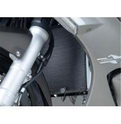 Protection de Radiateur R&G pour FJR1300 (06-16)