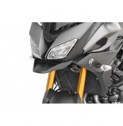 Bec avant moto Top Block pour Tracer 900 (15-17)