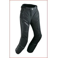 Pantalon Textile Ixon Ambitious Sport Noir