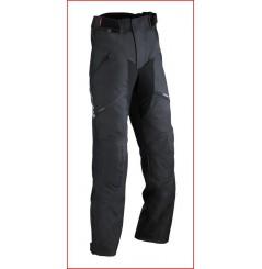 Pantalon Textile Ixon Indiana Pant Noir