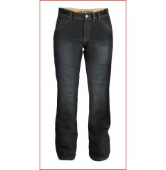 Pantalon Jeans Ixon Spencer HP Bleu
