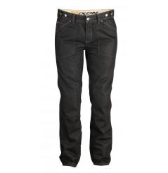 Pantalon Jeans Ixon Marvin Noir