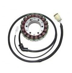 Stator d'allumage Moto Electrosport pour