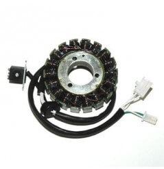 Stator d'allumage Moto Electrosport pour SUZUKI DL 650 V-STROM / SV 650