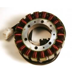 Stator d'allumage Moto Electrosport pour YAMAHA XV-XVS 650