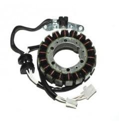 Stator d'allumage Moto Electrosport pour YAMAHA XVS650