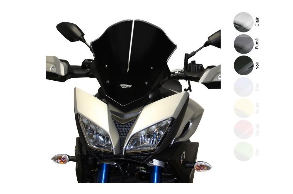 tracer 900 accessoires pi ces moto yamaha street moto pi ce. Black Bedroom Furniture Sets. Home Design Ideas