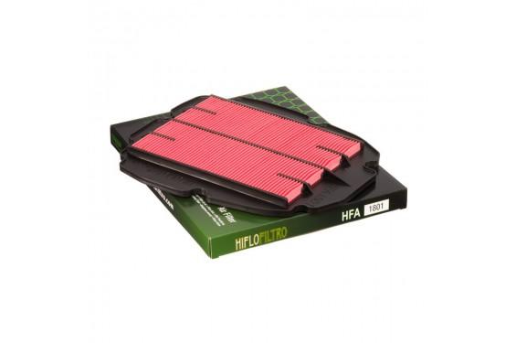 Filtre a Air HFA1801 pour VFR 800 (98-18)