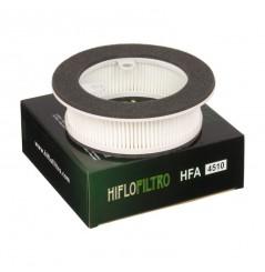 Filtre à particule HFA4510 pour T-Max 530 (12-17)