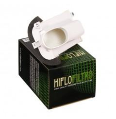 Filtre à particules HFA4508 pour T-Max 500 (08-11)