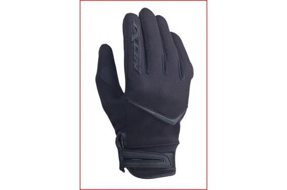 gants moto t ixon rs slick hp noir street moto piece. Black Bedroom Furniture Sets. Home Design Ideas