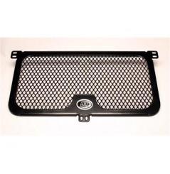 Protection de Radiateur d'Huile R&G pour BMW S1000XR (15-19)