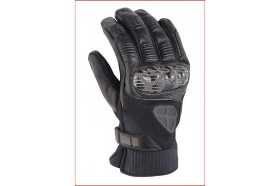 gants moto mi saison ixon rs rain hp noir street moto piece. Black Bedroom Furniture Sets. Home Design Ideas