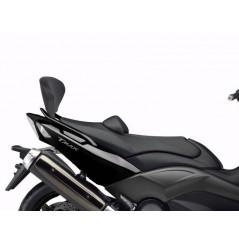 Dosseret Scooter Shad pour T-Max 530 de 2012 a 2015