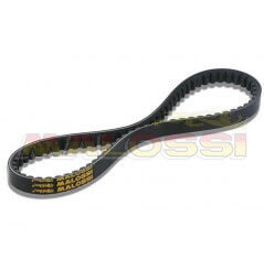 Courroie Scooter Malossi pour Honda Silverwing 600 (01-12)