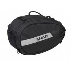 Sacoches latérales moto Shad SL58