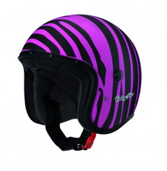 Casque Caberg JET FREERIDE MARTY MATT ROSE