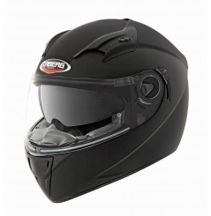 Casque Caberg VOX Uni Black Matt