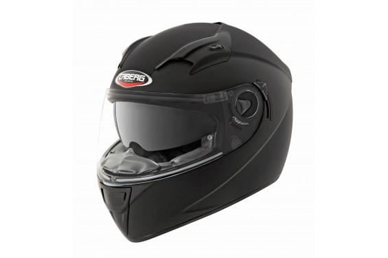 Casque Caberg VOX Uni Black