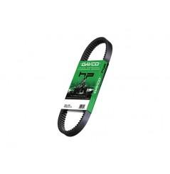 Courroie de Transmission Quad Standard pour Polaris 500 Sportsman HO et HO- DUSE 4X4 w / EBS (01-05)