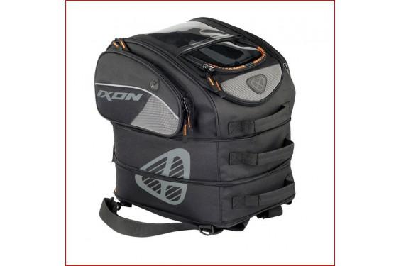 Sacoche Reservoir Moto Ixon X Comp 36wSbh