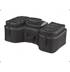 Top Case semi rigide Quad SHAD ATVBAG100