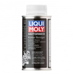 Additif Nettoyant Radiateur Liqui Moly - PROMO -50%