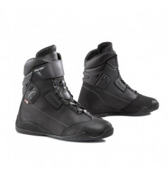 Chaussure Moto Forma TRIBE Outdry Noir