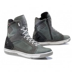 Chaussure Moto Forma HYPER Dry Anthracite