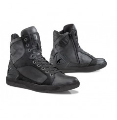 Chaussure Moto Forma HYPER Dry Noir