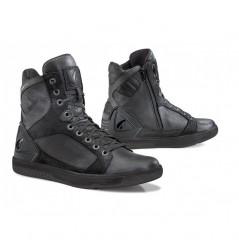 Chaussure Moto Forma HYPER Noir