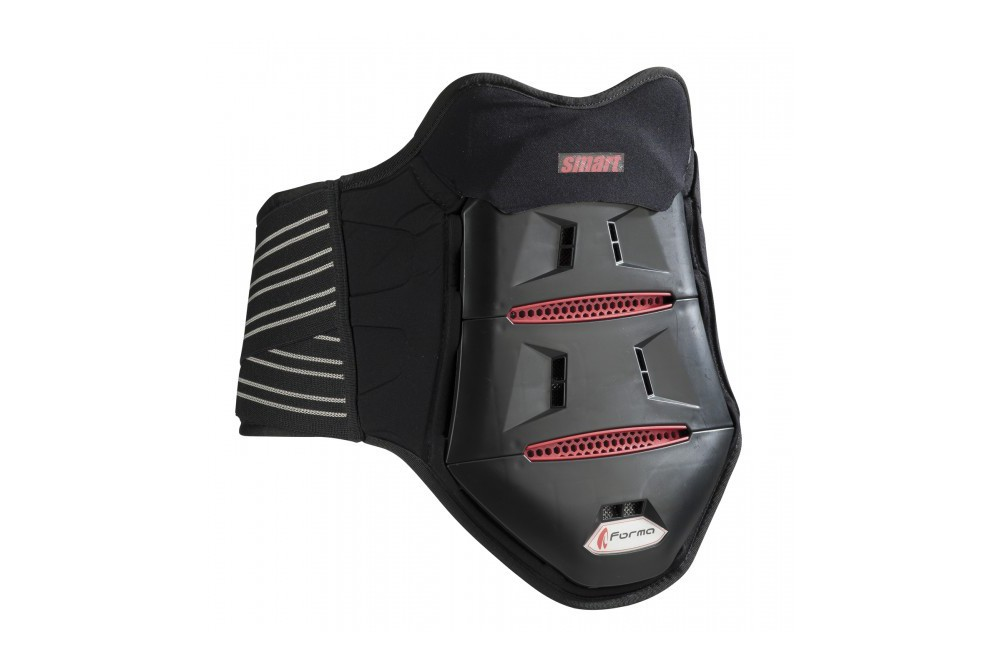 protection dorsale forma akira 6 clm smart street moto piece. Black Bedroom Furniture Sets. Home Design Ideas