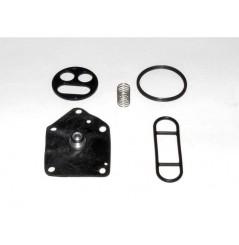 Kit réparation robinet d'essence pour VN800 - GPZ1100 - ZRX1100 - 1200 - VN1800 (95-06)