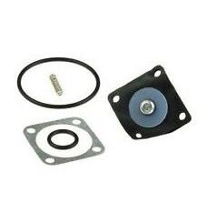 Kit réparation robinet d'essence pour Suzuki GSXF600 (89-97) GSX750F (89-05)