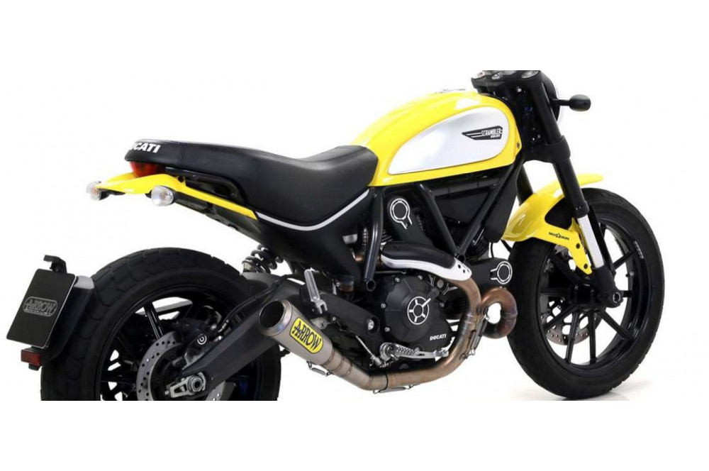 accessoires moto ducati 800 scrambler de 2015 a 2017. Black Bedroom Furniture Sets. Home Design Ideas