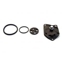 Kit réparation robinet d'essence pour Yamaha RDLC 350 YPVS (83-88)
