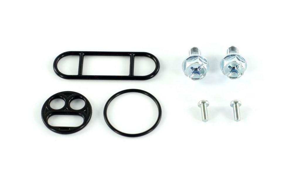 robinet essence quad kymco id es d 39 image de moto. Black Bedroom Furniture Sets. Home Design Ideas