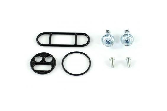 Kit réparation robinet d'essence pour FZR600 - Fazer 600 - XT600E